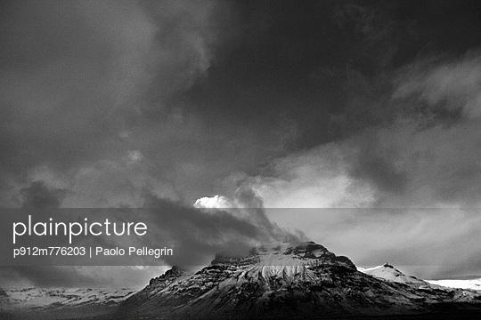 p912m776203 von Paolo Pellegrin