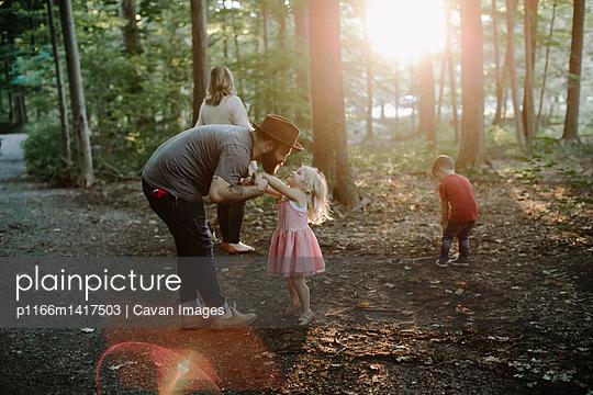 p1166m1417503 von Cavan Images