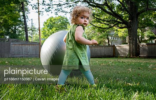 p1166m1150987 von Cavan Images