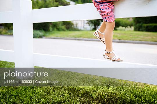 p1166m1163933 von Cavan Images