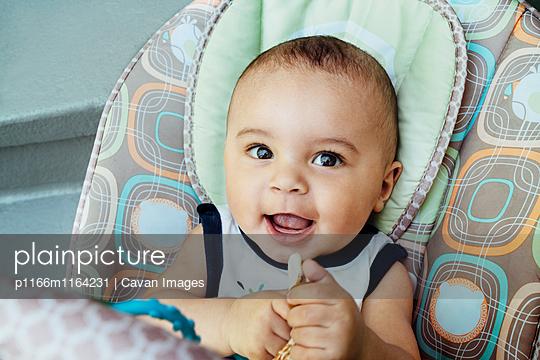 p1166m1164231 von Cavan Images