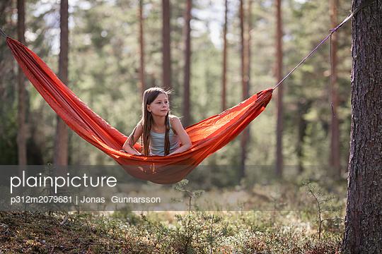 p312m2079681 von Jonas  Gunnarsson