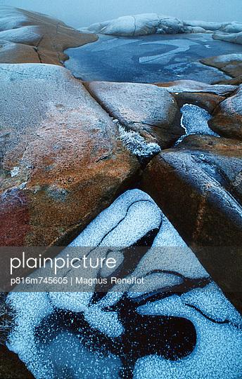 p816m745605 von Magnus Reneflot