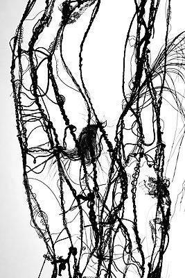Schmuckstück - p1371m1466485 von virginie perocheau