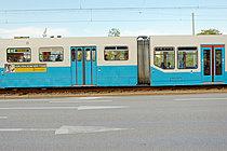 Thu p352m809611f