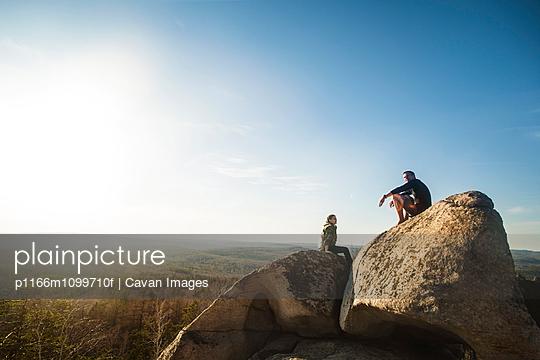 p1166m1099710f von Cavan Images