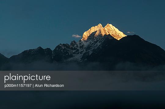 p300m1157197 von Alun Richardson
