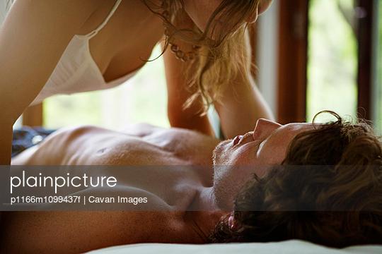 p1166m1099437f von Cavan Images