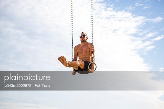 p343m2002672 von Fat Tony