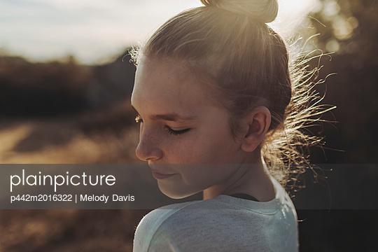 p442m2016322 von Melody Davis
