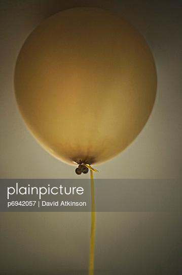 p6942057 von David Atkinson