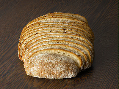 Grundnahrungsmittel - p5090087 von Reiner Ohms
