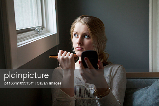 p1166m1099154f von Cavan Images