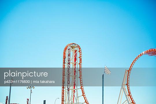 p432m1176830 by mia takahara