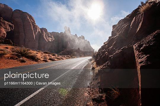 p1166m1164300 von Cavan Images