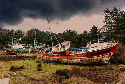 Shipwreck - p248m989761 by BY