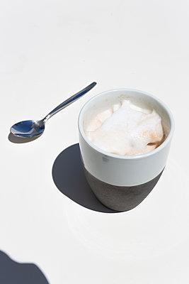 Sunshine coffee - p454m2150109 by Lubitz + Dorner
