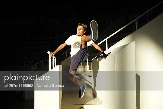 p1297m1165862 von Nathalie Seroux