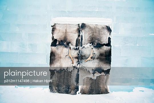 p312m1147498 von Hakan Hjort