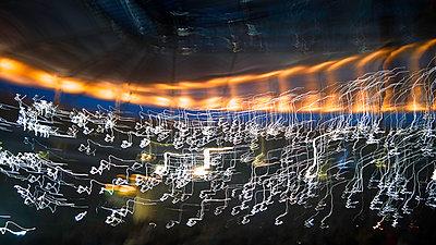 Open Air - p743m1462324 von Stefan Freund