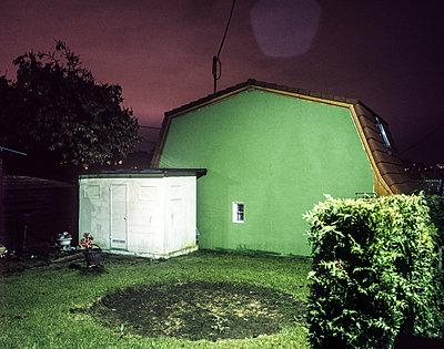 Spot - p1205m1065988 by Klaus Pichler