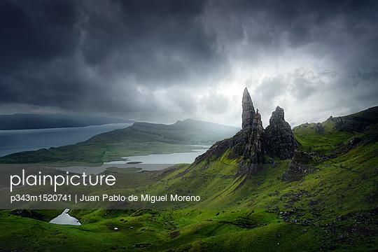 p343m1520741 von Juan Pablo de Miguel Moreno