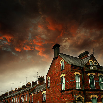 House in Armagh - p1038m1573032 by BlueHouseProject