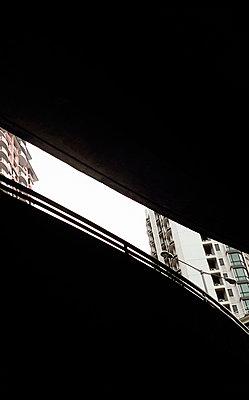 China, Hongkong - p2685198 von Christof Mattes