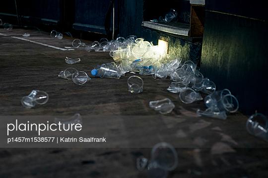p1457m1538577 by Katrin Saalfrank