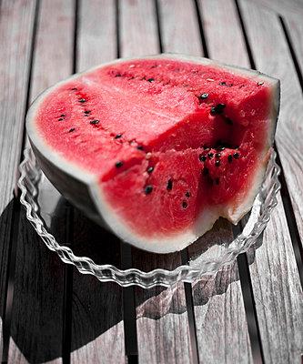 Melon - p075m881180 by Lukasz Chrobok