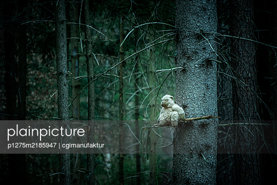 p1275m2185947 by cgimanufaktur