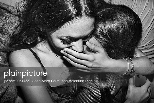 p378m2061753 von Jean-Marc Caimi and Valentina Piccinni