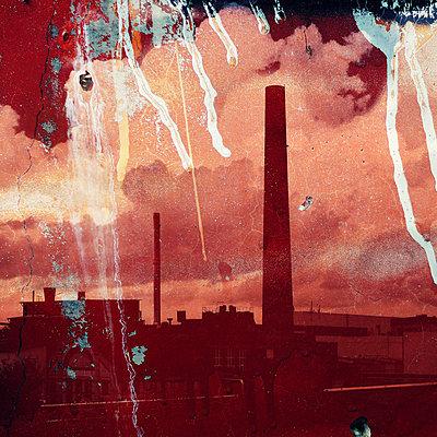 Urban 255 - p1633m2209123 by Bernd Webler
