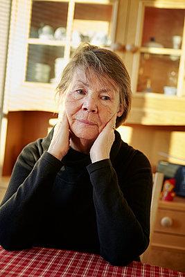 p312m1495457 von Johanna Nyholm