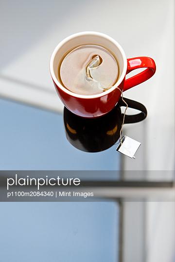 02/28/2013 - p1100m2084340 by Mint Images