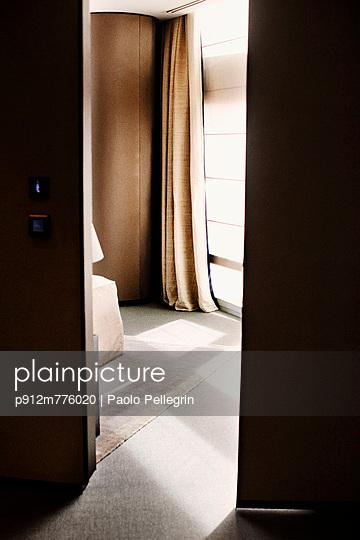 p912m776020 von Paolo Pellegrin