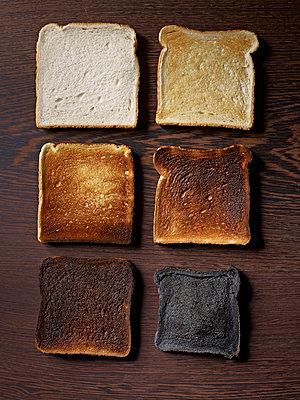 Toast - p5870377 by Spitta + Hellwig