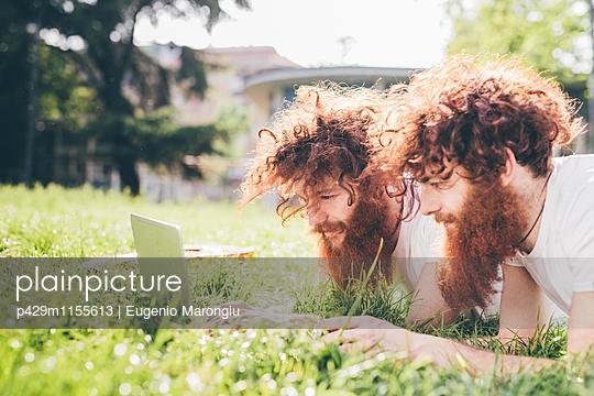 p429m1155613 von Eugenio Marongiu