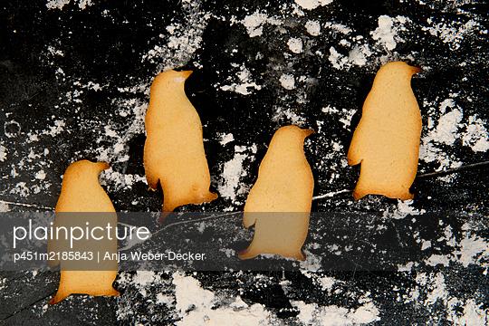 p451m2185843 by Anja Weber-Decker