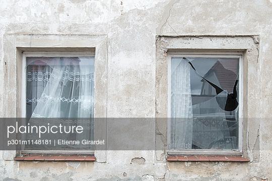 p301m1148181 von Etienne Girardet