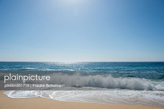 Meer - p949m951719 von Frauke Schumann