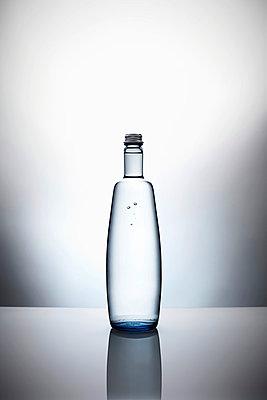 Water - p1145m954960 by Kerstin Lakeberg
