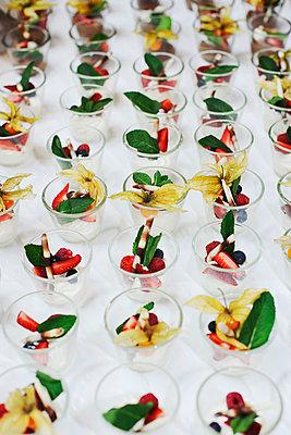 Dessert - p1167m962828 by Maria Schiffer