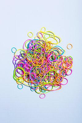 Kreatives Chaos - p454m1492480 von Lubitz + Dorner