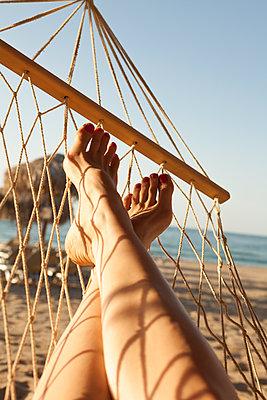 Relaxation - p454m2045187 by Lubitz + Dorner