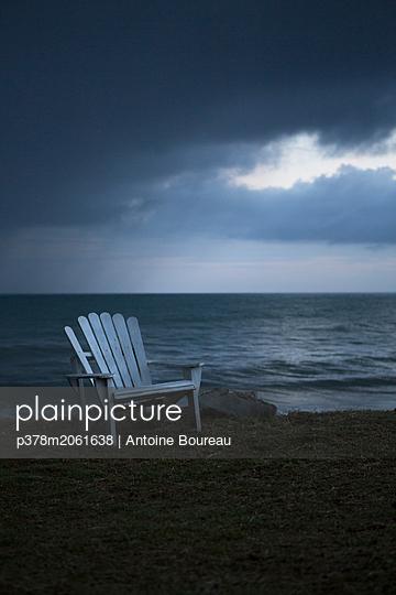 p378m2061638 von Antoine Boureau