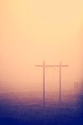 Nebel - p772m972638 von bellabellinsky