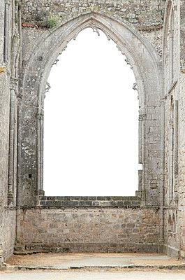 Notre-Dame-de-Ré - p249m891170 by Ute Mans