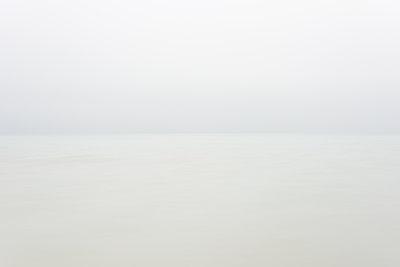 The Landscape of Water - p1335m1207484 by Daniel Cullen