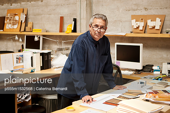 p555m1532568 von Caterina Bernardi
